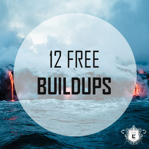 12 Buildups and Risers