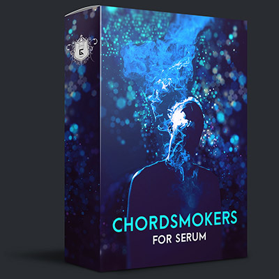 Chordsmokers