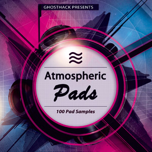 Atmospheric Pads