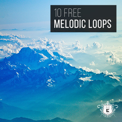 Melodic Loops