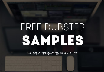 Free Dubstep Samples