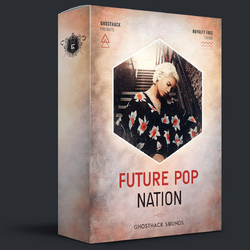 Future Pop Nation