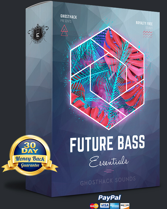 Future Bass Essentials