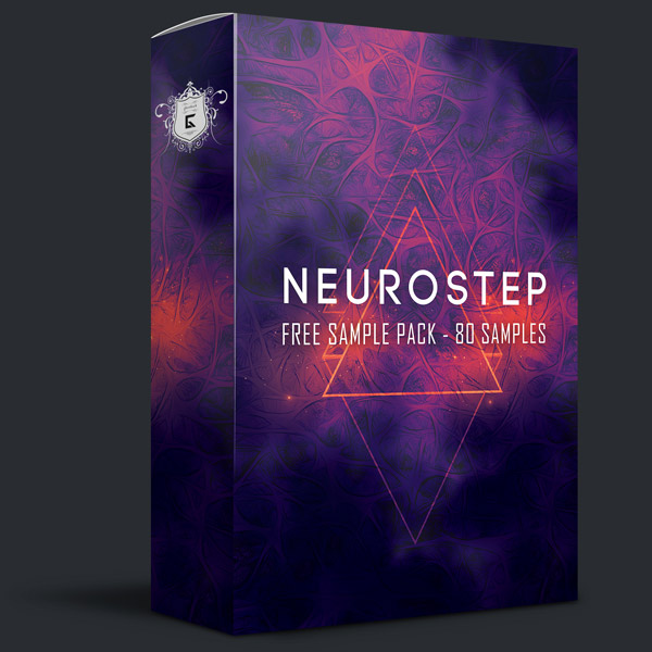 Neurostep out now
