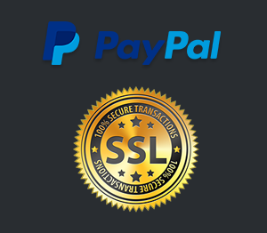 Paypal and SSL